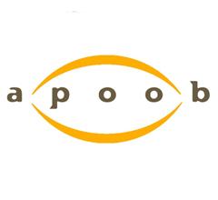 APOOB