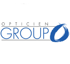 Groupo
