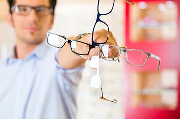 brillenfassungen_web